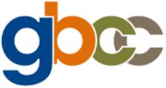 gruender.gbcc.eu Logo
