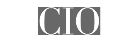 IDG-Expertennetzwerk-Profil auf CIO.de