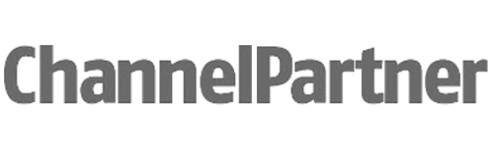 IDG-Expertennetzwerk-Profil auf channelpartner.de